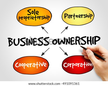 Business Entity Stock Images, Royalty-Free Images ...