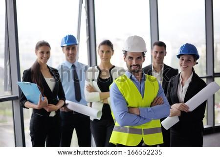 Obrero Corporation in Spring Valley, CA | Company Info ...