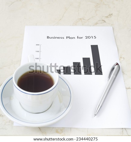 Business Plan for next year, free copy space