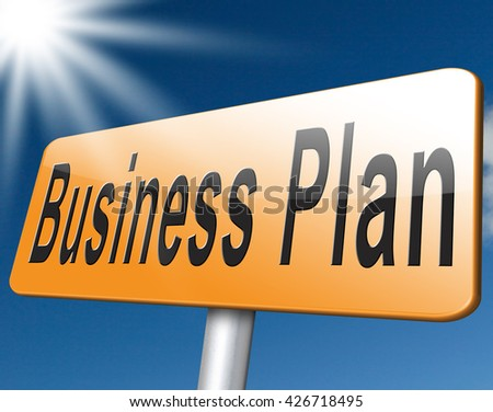private concepts business plan analysis The competitive analysis section of your business plan is devoted to  while you  don't need to hire a private detective, you do need to.