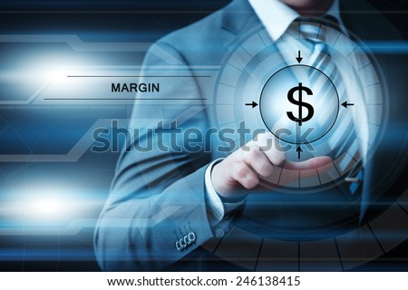business, technology and internet concept - businessman pressing button on virtual screens