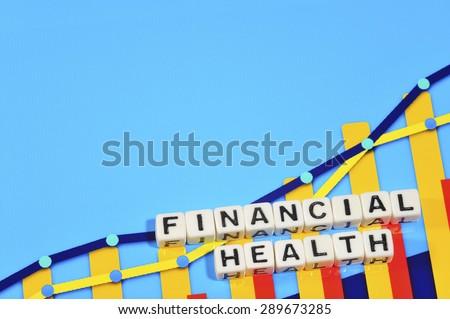 Financial Healt