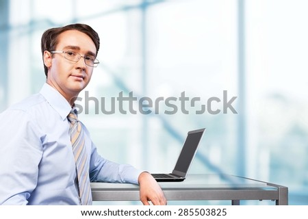 Business, Training, Computer.