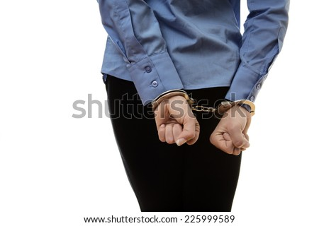 'Django' Actress Daniele Watts Says Cops Cuffed Her Over PDA