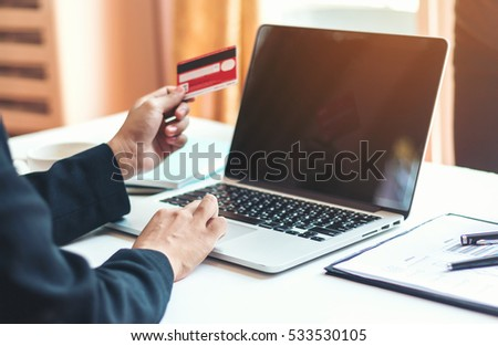 Credit Card Background Stock Images, Royalty-Free Images