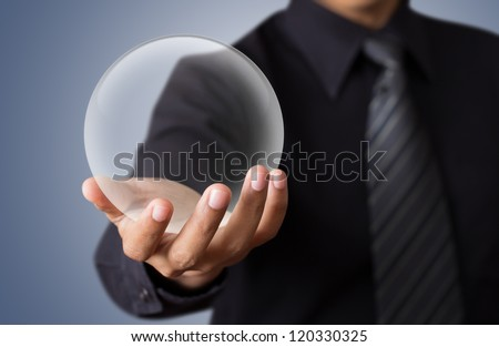 Ball Stock Photos Images Amp Pictures Shutterstock