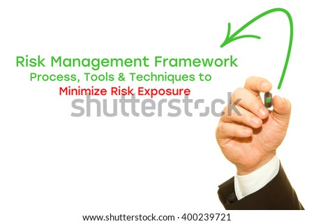 management under uncertainly essay Under conditions of risk under conditions of uncertainty examples of certainty is when employees are rewarded mangers are sure employees position and loyalty will enhance.