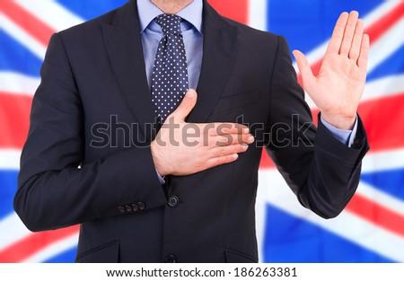 modern vs hippocratic oath