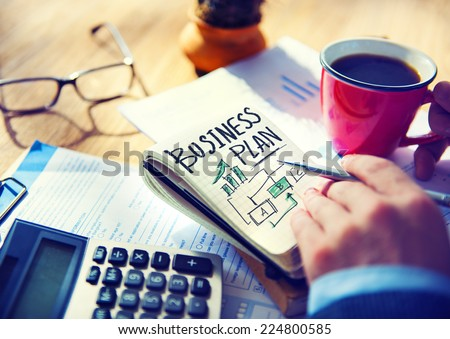 Business plan writing services malaysia   Your Essay   www exarchat eu Pinterest