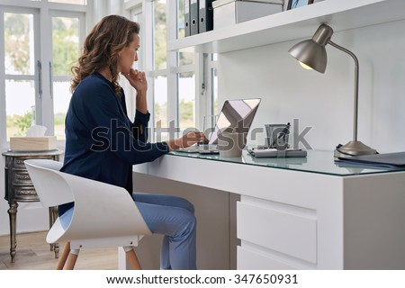 Strange Home Office Stock Photos Royalty Free Images Vectors Shutterstock Largest Home Design Picture Inspirations Pitcheantrous