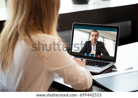 Gratis online sexcam