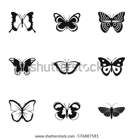 Strake  aeronautics furthermore Grouse moreover Butterfly Silhouettes Set Decoration Tattoo Design 159386960 additionally 3d71b5551ed77f9b additionally Black And White Apple 1468. on hornet types
