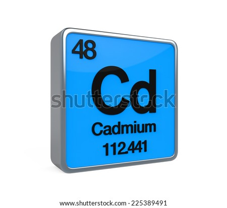 Cadmium Stock Photos, Images, & Pictures | Shutterstock