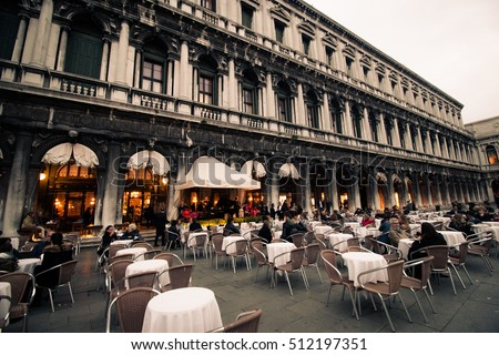 Caffe Stock Images Royalty Free Images Amp Vectors