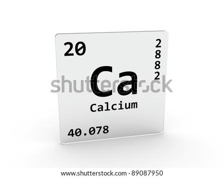 Calcium symbol ca element periodic table stock illustration 89087950 calcium symbol ca element of the periodic table urtaz Choice Image