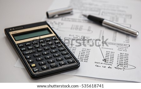 calculator-calculation-insurance-finance-53621