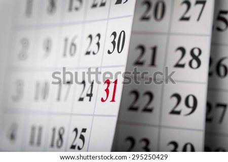 Event Calendar Stock Images RoyaltyFree Images  Vectors