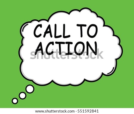 call to action final speech After many primaries on tuesday had come to an end, finally around 10:45 pm pt, bernie sanders gave a speech in california, the transcript of which could move many of his supporters to action.