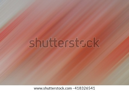 Camera Art, Full color, Movement image wallpaper, Motion photo background, Multicolor blur picture