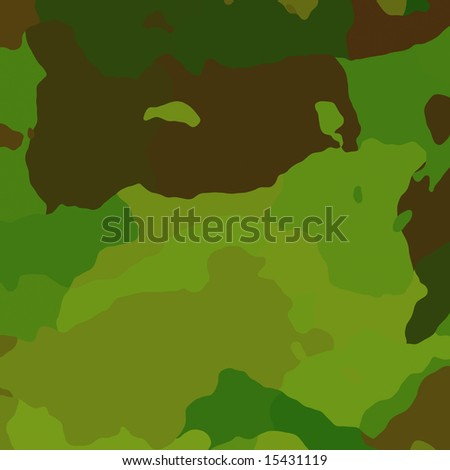 Camouflage pattern jungle colors design graphic wallpaper texture