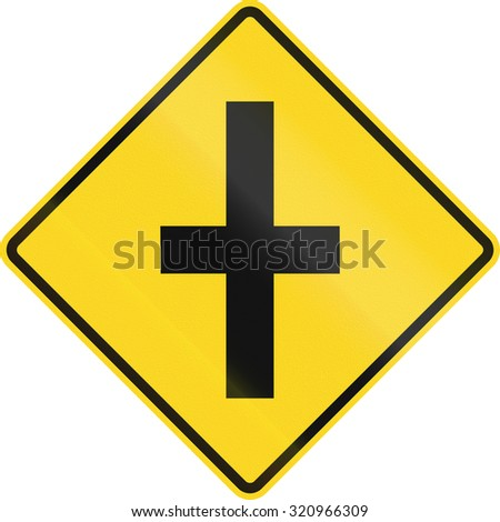United States Mutcd Warning Road Sign Stock Illustration. Road England Signs. Perfectionist Signs Of Stroke. Unicef Signs. Signal Light Signs Of Stroke. Railway Signs. Lobe Collapse Signs. Progress Signs. Ketoacidosis Signs