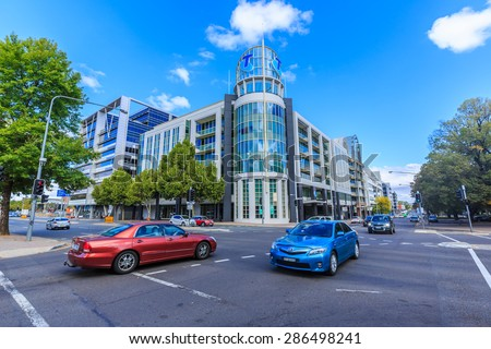 Canberra Stock Images Royalty Free Images Vectors Shutterstock