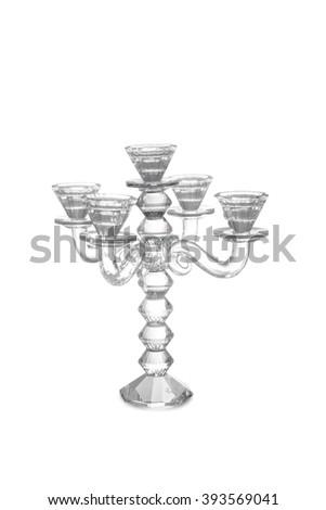 Image Result For Floor Vase Stand