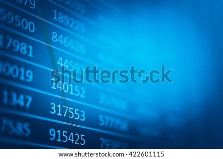 Candle stick graph chart of stock market investment trading.Forex graph, forex trading, forex chart, forex market, forex icon, forex logo, forex background, forex education, work for trading&analysis. - stock photo
