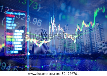 Capital forex training