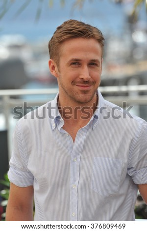 Clip Art of Ryan Gosling – Cliparts