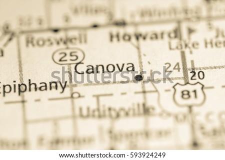 Dating in canova south dakota