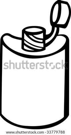 Drinking Flask Stock Images, Royalty-Free Images & Vectors ...