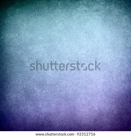 canvas paint background - stock photo