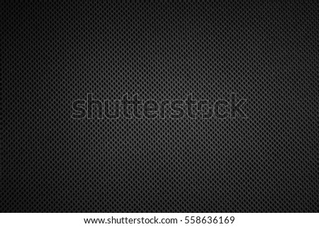 canvas texture abstract black background