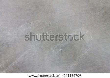 canvas texture and background  - stock photo