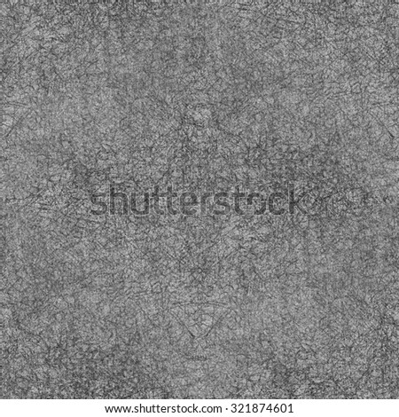 canvas texture background abstract seamless pattern  - stock photo