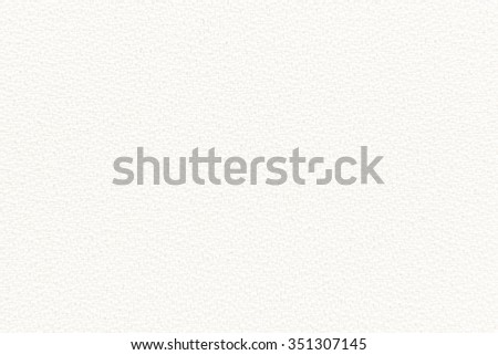 Canvas texture with woven natural patterns. grey burlap detail. white bag cloth material cotton background. surface grunge textile beige sack. creamy color sackcloth backdrop. - stock photo