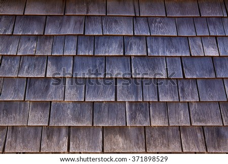 Cape Cod wooden wall architecture texture detail Massachusetts USA