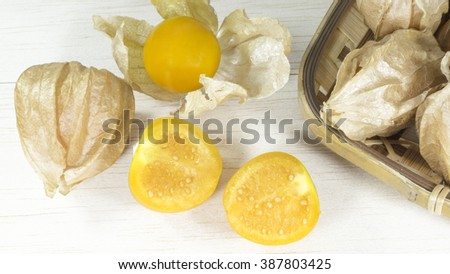 healthy fruits and vegetables durian fruit in spanish