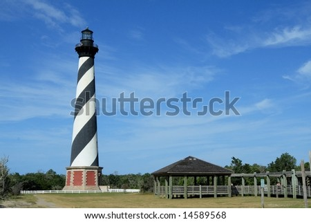cape hatteras single asian girls Cape hatteras koa is located in rodanthe, north carolina and offers great camping sites click here to find out more information or to book a reservation.