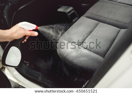 carpet steam cleaning stock images royalty free images vectors shutterstock. Black Bedroom Furniture Sets. Home Design Ideas