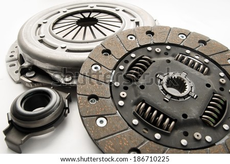 Car Clutch Stock Images Royalty Free Images Amp Vectors