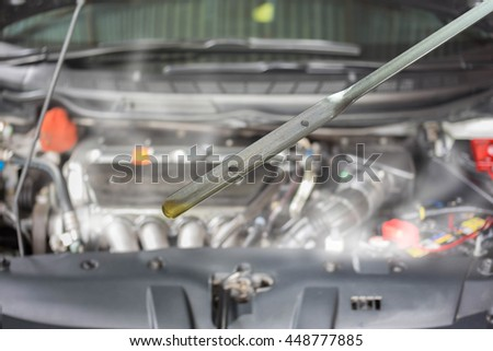 Lube stock photos royalty free images vectors for Does motor oil burn