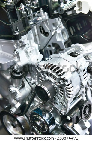 internal combustion engine 7 essay Unt is a student-focused, public, research university located in denton, texas  as one of texas' largest universities, we offer 103 bachelor's, 86 master's and 38 .