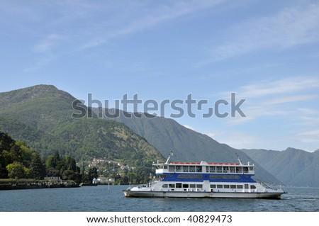 Car Ferry Imagenes Pagas Y Sin Cargo Y Vectores En Stock
