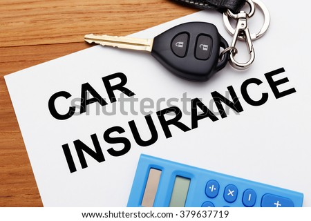 On-line Car Insurance Policy Quotes, Renewal ICICI Lombard