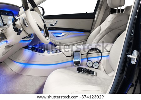 motorboat steering wheel stock photo 225724549 shutterstock. Black Bedroom Furniture Sets. Home Design Ideas