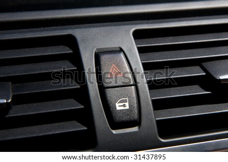 car warning lights stock images royalty free images vectors shutterstock. Black Bedroom Furniture Sets. Home Design Ideas