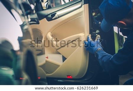 automotive stock images royalty free images vectors shutterstock. Black Bedroom Furniture Sets. Home Design Ideas
