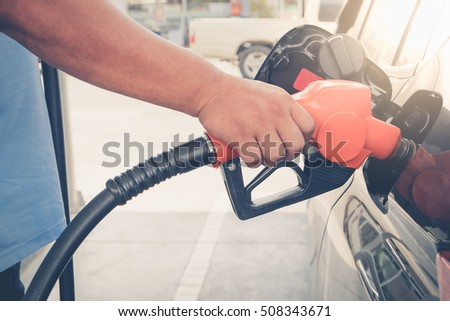 industrial fuel oil tanks gas tank stock images royalty free images vectors shutterstock